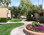 1320 E Bethany Home Road Unit #3, Phoenix image