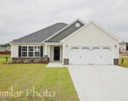231 Sailor Street, Sneads Ferry image