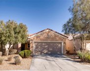 7616 LILY TROTTER Street, North Las Vegas image