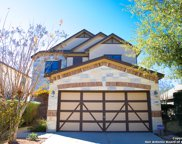 4410 Southton Way, San Antonio image