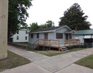 1001 Campbell Street, Wilmington image