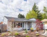 10145 SW HIGHLAND  DR, Tigard image