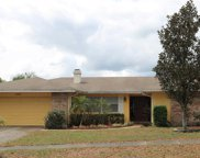 1011 Turkey Hollow Circle, Winter Springs image