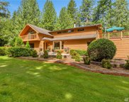 16916 455 Ave SE, North Bend image