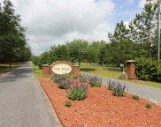 57 Parkside, Crawfordville image