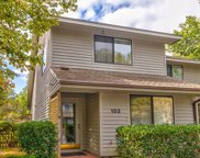 6279 Wrightsville Avenue Unit #103, Wilmington image