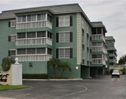 155 Bluff View Drive Unit 203, Belleair Bluffs image
