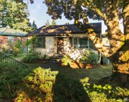3603 47th Ave SW, Seattle image