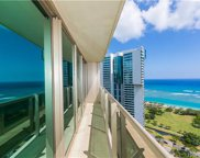 1177 Queen Street Unit 3708, Honolulu image