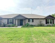 2200 County Road 4010, Decatur image