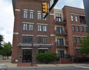 181 REED AVENUE E Unit #201, Alexandria image