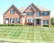 2603 LAUREL VIEW COURT, Fallston image