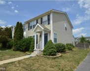 316 COPPERFIELD LANE, Winchester image