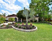 1310 SE 14th ST, Cape Coral image
