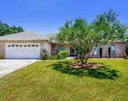 954 Vestavia Way, Gulf Breeze image