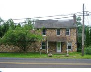 570 E Cherry Road, Quakertown image