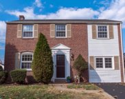 1601 Melrose Avenue, Havertown image