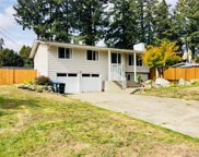 2703 Greenlawn St SE, Lacey image