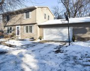 4100 Nicols Road, Eagan image