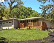 651 Evelyn Court, Lafayette image