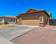 7809 S 68th Drive, Laveen image