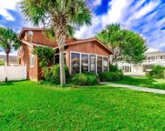 319 27th Ave N, North Myrtle Beach image