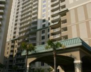 9994 Beach Club Dr. Unit 403, Myrtle Beach image
