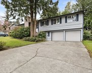 515 SW 328th Ct, Federal Way image
