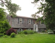 124 Bedford DR, South Kingstown image