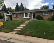 2940 South Perry Way, Denver image