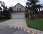 5580 Sw 98th Way, Cooper City image