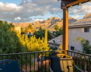 751 W Mallard Head, Oro Valley image