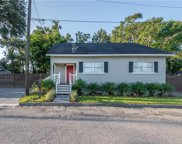 108 W Knollwood Street, Tampa image