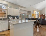 1371 Donegal Drive, Woodbury image