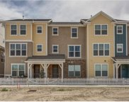 1038 W Painted Horse Ln, Bluffdale image