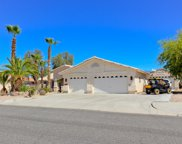 3741 Buena Vista Ave, Lake Havasu City image