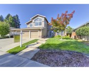 8837  Mountbatten Way, Elk Grove image