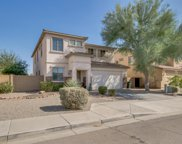 6823 S 68th Avenue, Laveen image
