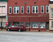 127 W Main Street, Vine Grove image