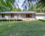 3809 157TH St Ct NW, Gig Harbor image