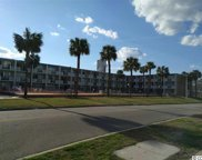1600 S Ocean Blvd. Unit 126, Myrtle Beach image