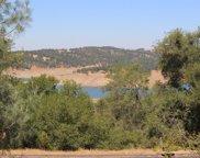 1118  La Sierra Dr, El Dorado Hills image