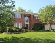 21387 MARBLE CHIP COURT, Ashburn image