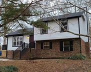 2905 Basswood Drive, Raleigh image