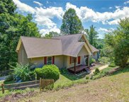 41  Gaston Mountain Road, Asheville image