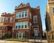 2428 N Avers Avenue, Chicago image