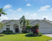 1918 Imperial Golf Course Blvd, Naples image