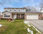 16803 WHITE HAVEN, Northville Twp image