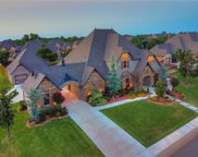 2209 Lone Oak Way, Edmond image