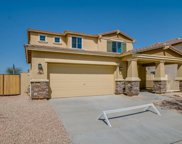 4212 W Valley View Drive, Laveen image